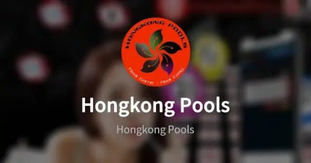 togel hongkong pools