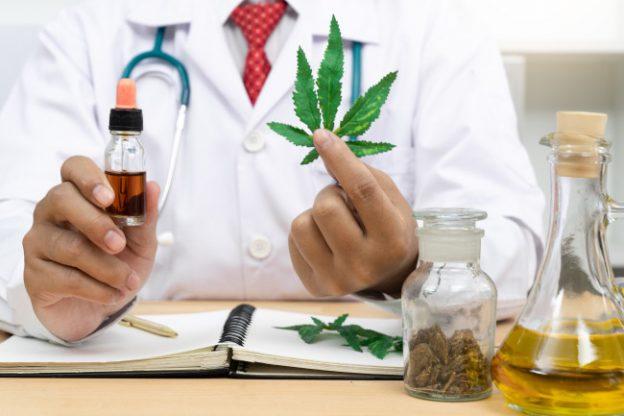 3 Hal Yang Bisa Bikin Tes Narkoba Kamu Jadi Positif Padahal Kamu Tidak Memakainya