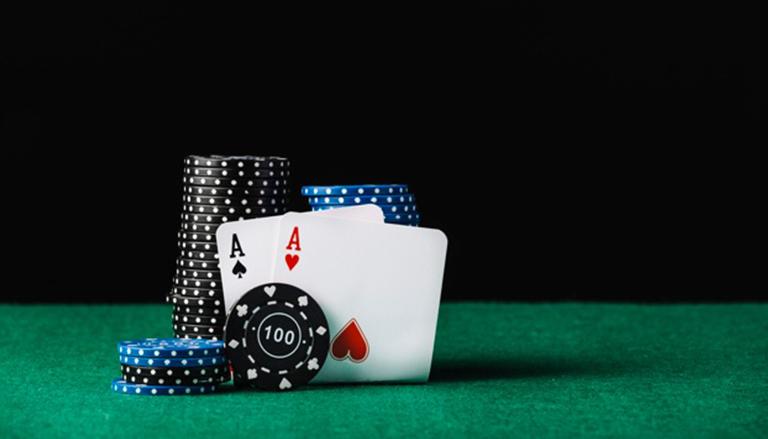 Situs IDN Poker Online Terbaik Yang Ada Di Indonesia