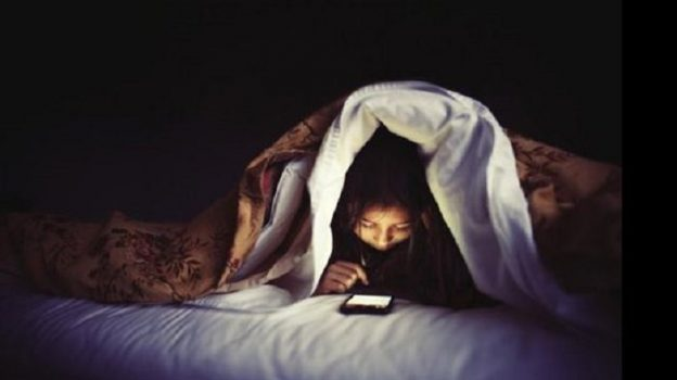 3 Alasan Utama Seseorang Sulit Untuk Tertidur