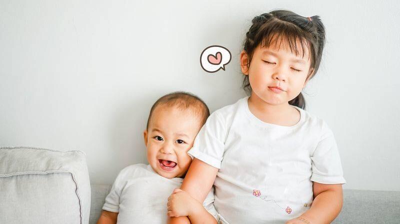 Sudut Pandang Dan Perasaan Sebagai Anak Bungsu Dalam Keluarga
