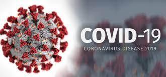 Perjalanan Dan Perkembangan 3 Jenis Vaksin Semenjak Awal Covid